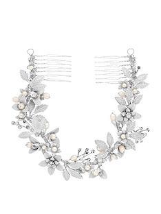 jon-richard-jon-richard-clara-brushed-leaves-fresh-water-pearl-and-crystal-double-comb-hair-piece