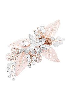 jon-richard-jon-richard-molly-silver-leaf-and-navette-circle-clip