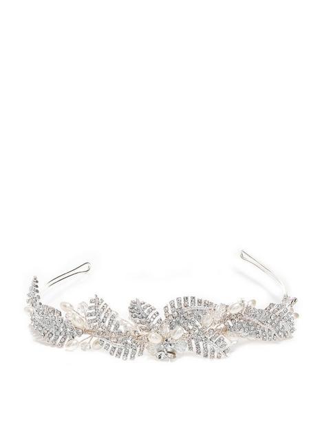 jon-richard-jon-richard-leah-crystal-pave-leaf-and-pearl-tiara