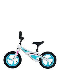 sonic-sonic-stream-childs-lightweightnbsp-balance-bike-air-tyre