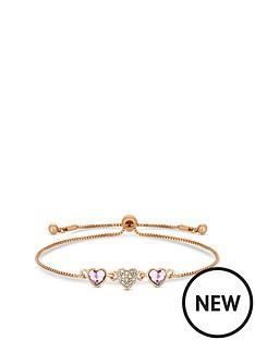 jon-richard-jon-richard-swarovski-light-rose-dancing-heart-toggle-bracelet