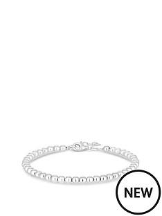 simply-silver-ball-bracelet