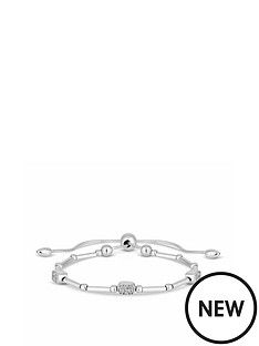 simply-silver-simply-silver-cubic-zirconia-pave-station-toggle-bracelet