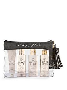 grace-cole-grace-cole-mini-travel-set--vanilla-blush-peony