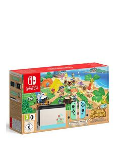 nintendo-switch-nintendo-switch-animal-crossing-new-horizons-edition-console