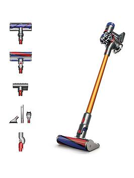 dyson-dyson-v7-absolute-vacuum-cleaner