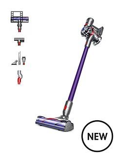 dyson-dyson-v7-animal-vacuum-cleaner