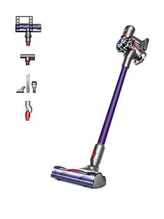 dyson-dyson-v7-animal-vacuum-cleaner