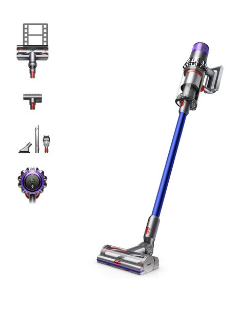 dyson-dyson-v11-absolute-vacuum-cleaner