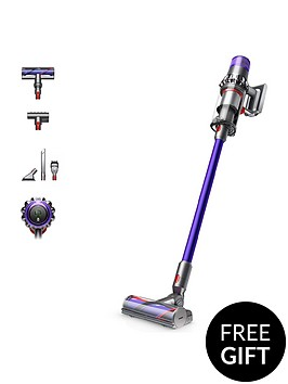 dyson-dyson-v11-animal-vacuum-cleaner