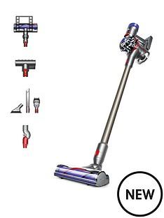 dyson-dyson-v8-animal-vacuum-cleaner
