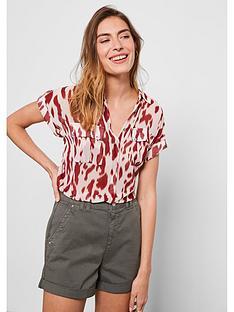 mint-velvet-pia-print-resort-shirt-red
