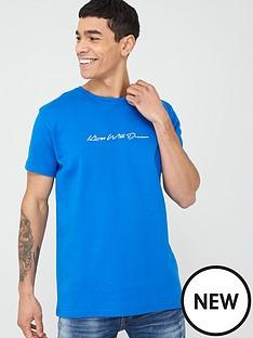 kings-will-dream-ros-t-shirt-cobalt