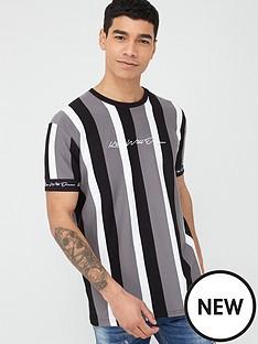 kings-will-dream-kingsley-t-shirt-blackgrey