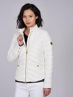 barbour-international-interceptor-quilted-jacket-white