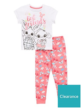 bing-girlsnbspbest-friends-pjs-multi