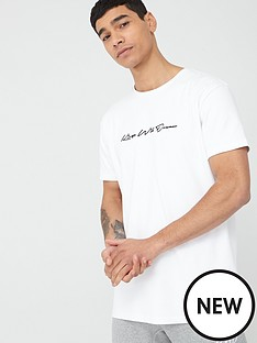kings-will-dream-ros-t-shirt-white