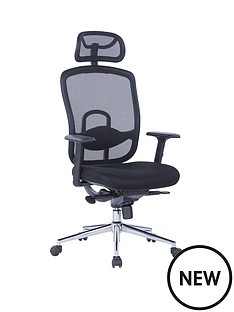 alphason-miami-office-chair