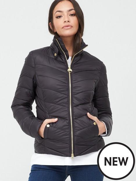 barbour-international-aubern-quilted-jacket-black