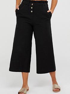 accessorize-beach-trousers-black