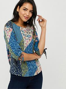 monsoon-peri-print-patch-organic-top-multi
