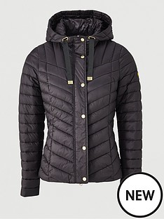 barbour-international-barbour-international-lightning-quilted-jacket