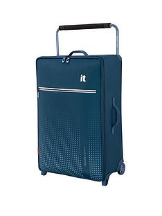 it-luggage-vitalize-blue-large-suitcase
