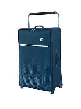 it-luggage-vitalize-blue-large-suitcase
