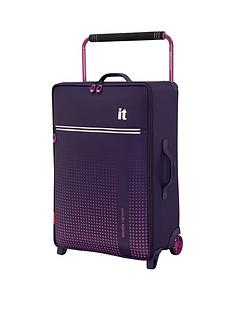 it-luggage-vitalize-grape-medium-suitcase