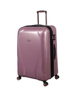 it-luggage-sparkle-pink-large-suitcase