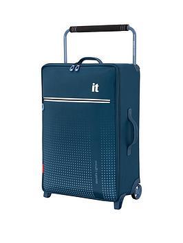 it-luggage-vitalize-blue-medium-suitcase