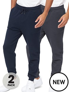 v-by-very-essential-jogger-2-pack-multi