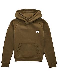 good-for-nothing-boys-overhead-hoodie-khaki