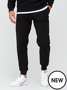 v-by-very-essential-jogger-black