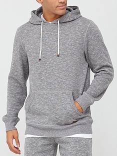 very-man-premium-overhead-hoodie-grey