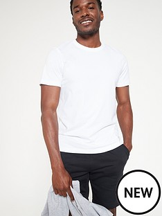 very-man-essentials-crew-necknbspt-shirt-white