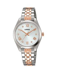 lorus-classic-womens-bi-colour-stainless-steel-crystal-set-dial-bracelet-watch