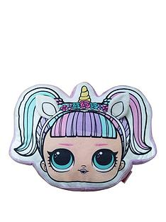 lol-surprise-unicorn-3d-cushion