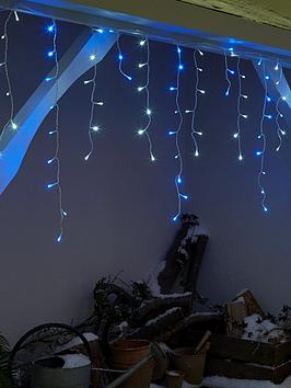 festive-set-of-960-blue-andnbspwhite-led-snowing-icicle-lights