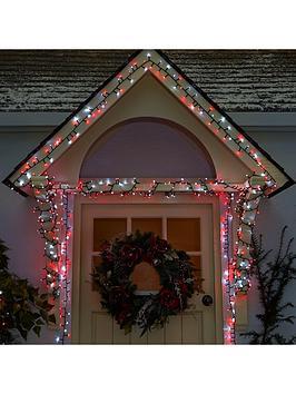 festive-600-carnival-firefly-indooroutdoor-christmas-lights