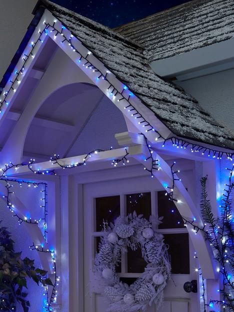 festive-1000-arctic-firefly-indooroutdoor-christmas-lights