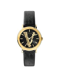 versace-versace-virtus-sport-luxury-leather-strap-watch