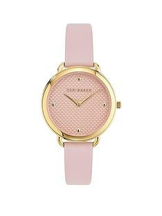 ted-baker-ted-baker-hettie-gold-dial-pink-leather-strap-watch
