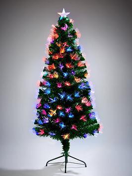 festive-5ft-fibre-optic-sparkle-christmas-tree