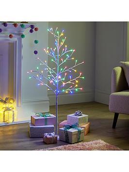 festive-4ft-flat-white-indooroutdoor-christmas-tree