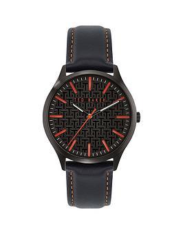 ted-baker-ted-baker-manhatt-black-leather-strap-watch