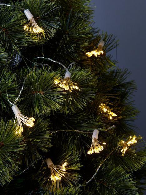 festive-twinkling-starburst-fibre-optic-string-lights