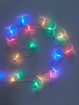festive-assorted-fibre-optic-string-lights