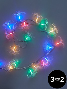festive-assorted-fibre-optic-string-lights