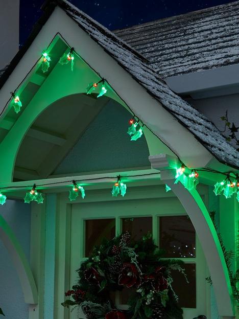 festive-90-led-holly-lights